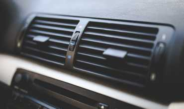 car repair airconditioning