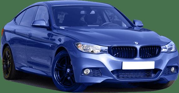 car free img e1593030235707